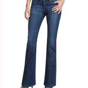 Joe's Provocateur Maribell Bootcut Jeans